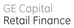 GE Capital Retail Finance