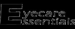 Eyecare Essentials